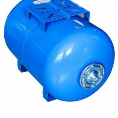 Pompa gradina - REZERVOR HIDROFOR VAO50 50L