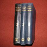 Carti Energetica - Manualul Inginerului Termotehnician (3 vol.)