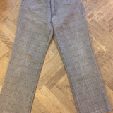 Pantaloni TOM TAILOR, mas. 31