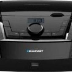 Blaupunkt Microsistem audio Blaupunkt Boombox BB12BK