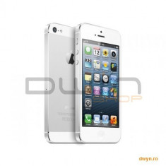 Apple Apple Iphone 5S 16Gb Silver White