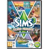 EAGAMES THE SIMS 3 ISLAND PARADISE (EP 10) RO PC