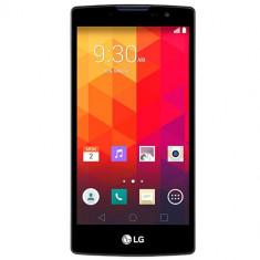 Telefon LG - Lg Smartphone LG Spirit dualsim 8gb 3g negru