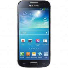 Telefon mobil Samsung Galaxy S4 Mini - Samsung Smartphone Samsung i9195 Galaxy S4 mini 8GB 4G Black Edition