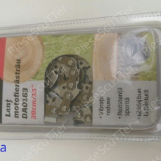 Lant Drujba Husqvarna ( Husvarna ) 38cm - 32 dinti - 64 Zale - pas 3/25