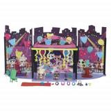 Littlest Pet Shop - Style Set In Culise - Figurina Povesti Hasbro