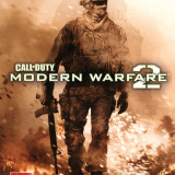 Joc Consola - Activision Call of Duty 6 - MV2 PC