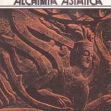 Beletristica - Mircea Eliade-Alchimia asiatica