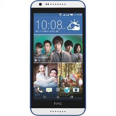 Telefon HTC - HTC Smartphone HTC Desire 620u 8gb lte 4g alb d620
