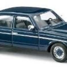 Model auto Mercedez Benz W123 - Vehicul