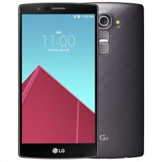 Telefon LG - Lg Smartphone LG G4 H815 32GB 4G Grey