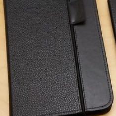 Husa Kindle Keyboard - PIELE Naturala - Originala Amazon - NOUA