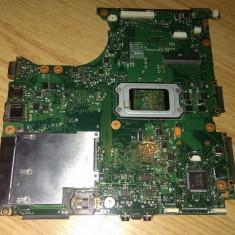 Blaca de baza Compaq 635 S - Placa de baza laptop Compaq, Socket: 478, DDR2