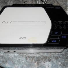 Combina audio Jvc, Micro-sistem, 0-40 W - JVC microsistem radio-cd MP3 UX-N1