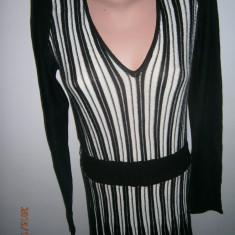 Rochie tricotate - ROCHIE TRICOTATA