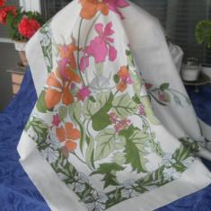 Batic model orhidee, deosebit - Batic Dama, Culoare: Multicolor