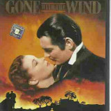 Film PE ARIPILE VANTULUI (GONE WITH THE WIND) DVD - Film Colectie, Romana