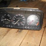 Ceas Auto - Ceas bord vw passat 1993