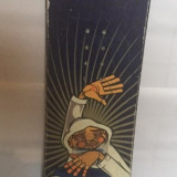 Placi snowboard - Placa snowboard ATOMIC MIGHTY 129 cm f leg
