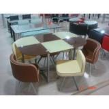 Dining set B171-2