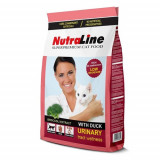 Mancare caini - Hrana pisici Nutraline Urinary 1 5 kg