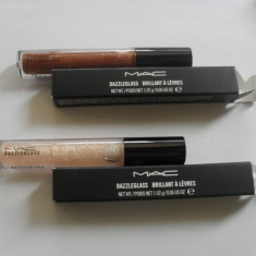 Gloss MAC Dazzleglass 1, 92g - Gloss buze Mac Cosmetics