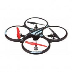 Drona Arcade Orbit Cam XL 4