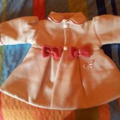 Costumas /Palton fetita, Corai, Fete