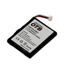 Acumulator pentru iPod mini Li-Ion ON1376
