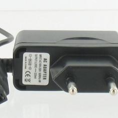 Incarcator pentru Nintendo DS YGN310-MAR