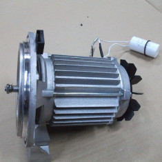 Motor electric Gude monofazic 600 W pompa