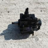 Pompa injectie Peugeot / Citroen 2.0 HDI BOSCH doua coduri, 206 (2A/C) - [1998 - ]