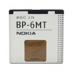 Acumulator Nokia E51 Original