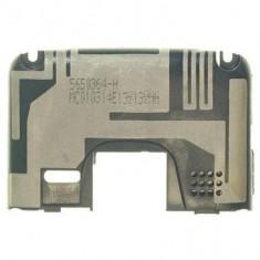 Antena interna cu sonerie si casca Nokia 6700 Classic Originala