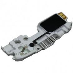 Antena interna cu sonerie Samsung I9190 Galaxy S4 Mini Originala Alba