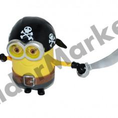 Minion Despicable Me 3 Pirat