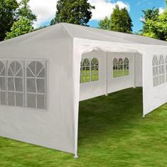 Gradinarit - Cort pentru evenimente, cort de gradina, cort petreceri 3x9 m, 9x3 m