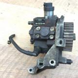 Pompa inalta presiune 0445010102 Ford Citroen Peugeot Mazda