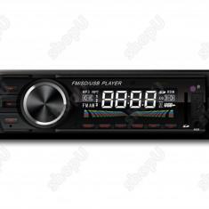 CD Player MP3 auto - Radio MP3 player auto DEH-4102