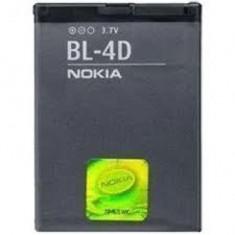 Baterie telefon - Acumulator Nokia N97 mini Original