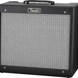 Amplificator chitara Fender Blues Junior III