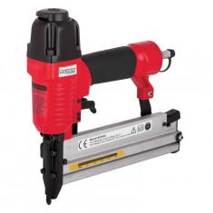 089923 - Capsator pneumatic de tapiterie pentru capse si cuie 15-50 mm