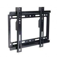 14-37 inch SUPORT universal ptr. TELEVIZOR LCD, PLASMA sau LED, 37 inchi (94 cm)