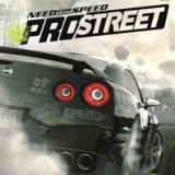 Need For Speed Prostreet Xbox360 - Jocuri Xbox 360
