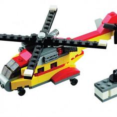 Elicopter De Transport (31029) - LEGO Creator