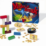 Joc Make And Brake - Jocuri Board games
