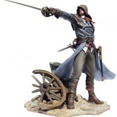 Jucarii - Statueta Assassins Creed Unity Arno The Fearless Assassin