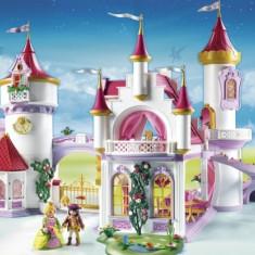 Castelul Printesei Playmobil
