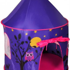 Cort De Joaca Pentru Copii Olga - Casuta copii Knorrtoys