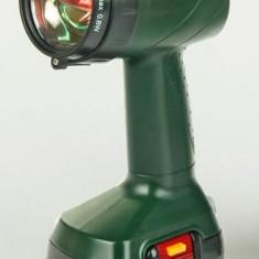 Scule si unelte Klein - Lanterna - Bosch